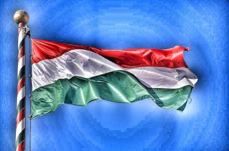 Węgry uszczelniają granice z uwagi na zagrożenie koronawirusem. Czy Polacy będą mogli pojechać do Budapesztu?