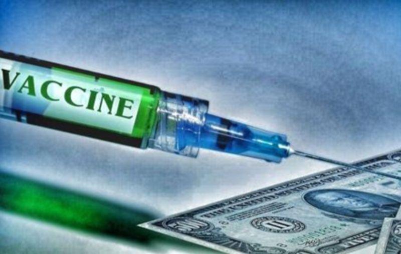 Koronawirus w Serbii: nowe zasady i zapowiedź… szczepionki