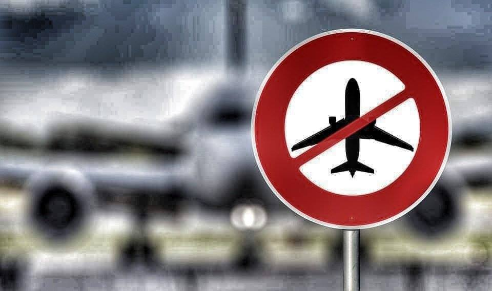 Unia Europejska usunęła Serbię i Czarnogórę z listy krajów bezpiecznych